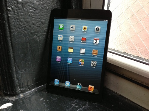 the-first-11-apps-you-have-to-download-on-your-ipad-mini