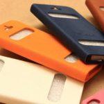 bao da iphone 5/5s cao cấp giá rẻ hcm