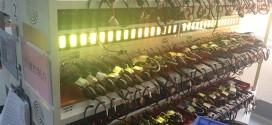 Độ đèn led siêu sáng cho xe máy, xe hơi giá rẻ ở đâu là rẻ nhất ?