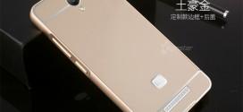 Tổng hợp các mẫu ốp lưng Xiaomi đẹp giá rẻ