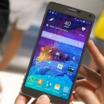 Samsung-note-4.1
