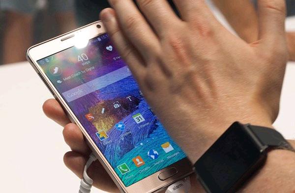 Samsung-note-4.2