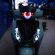 Nhu cầu độ đèn LED xe máy dành cho các phượt thủ