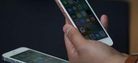 Cùng dự đoán giá iPhone SE trong thời gian tới