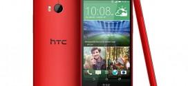 Màn hình HTC M8- Sự khác biệt tạo nên đẳng cấp