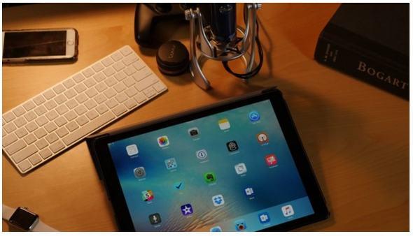 -ipad-pro-va-macbook.1