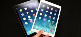 Những trường hợp bắt buộc phải thay màn hình iPad Pro