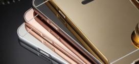 Ốp lưng Xiaomi Mi4 giá rẻ, chất lượng mua ở đâu?