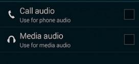 Hướng dẫn khắc phục lỗi Bluetooth không kết nói trên điện thoại Samsung