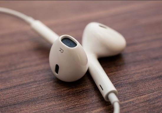 tai-nghe-iphone-1