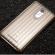 Mẫu ốp lưng Xiaomi dành cho người thích sự mạnh mẽ