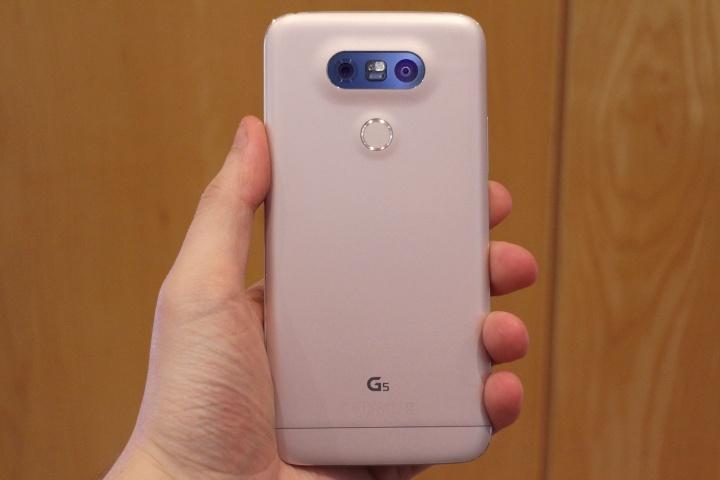 lg-g5-41-720x720