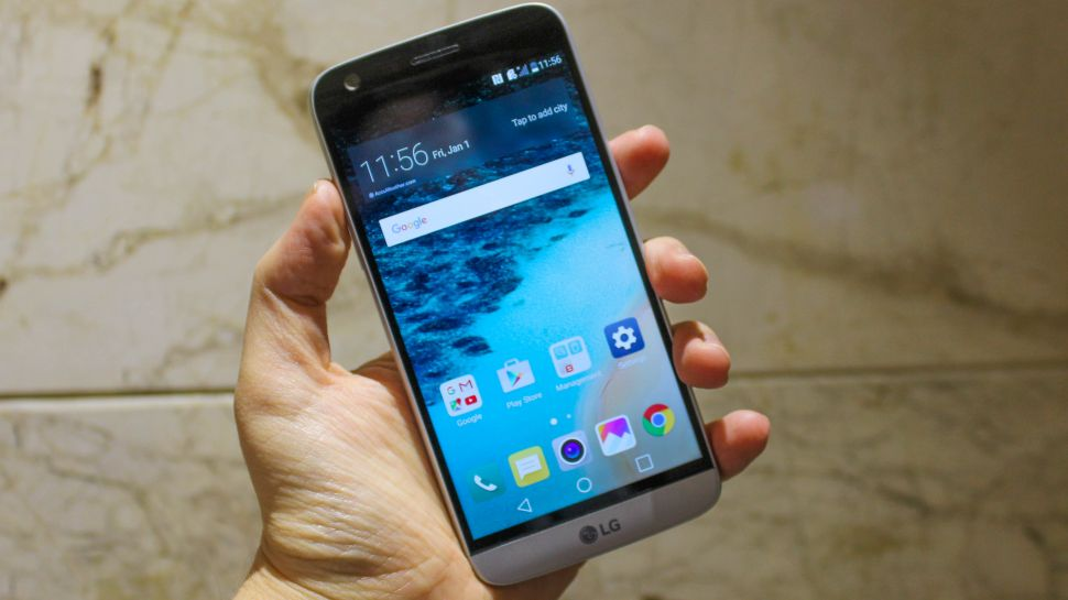 lg-g5-review-size-970-80