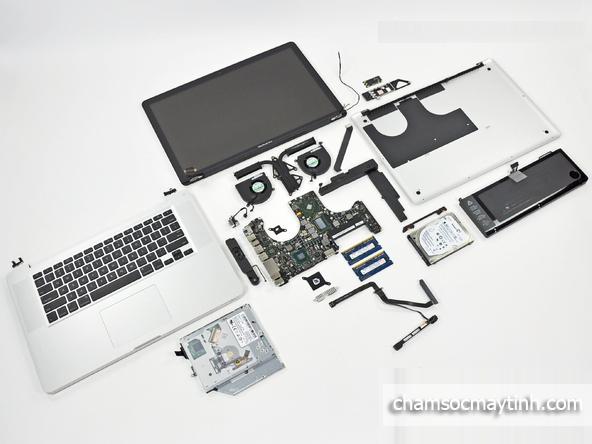sua-chua-laptop-macbook