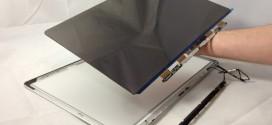 Trung tâm thay màn hình Macbook chính hãng, giá rẻ nhất Tp.HCM