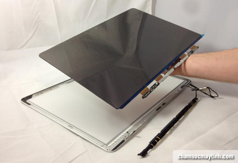 thay-man-hinh-macbook