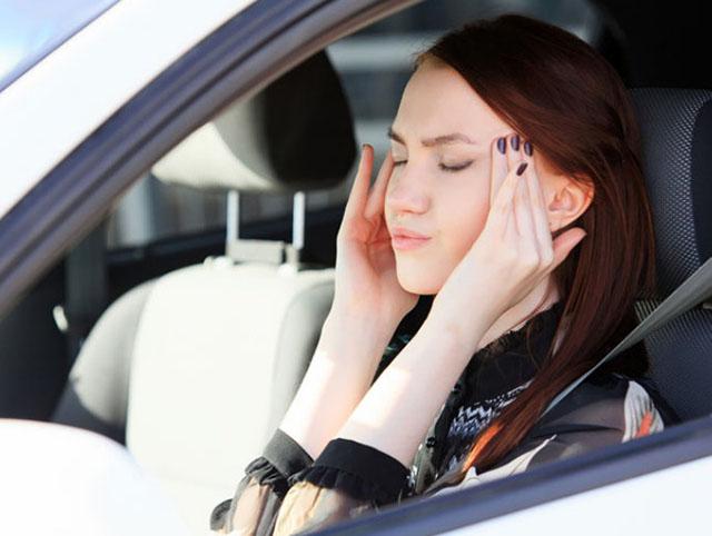 chống ồn xe hơi