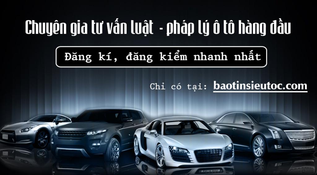 baner-new-14635883339