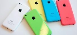 Tại sao nói giá iPhone 5C cũ có giá thành rẻ còn chất lượng thì không hề rẻ?