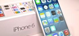 Tại sao người dùng lại tìm mua iPhone 6 cũ?