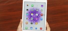 Tiêu chí chọn địa điểm thay màn hình iPad Air uy tín