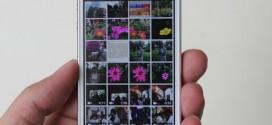 Apple cho ngừng sản xuất màn hình iPhone 5