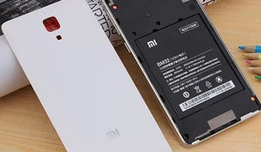 Thay pin Xiaomi Mi4, Mi4s, Mi4i, Mi5, Redmi Note 3, Note 3 Pro