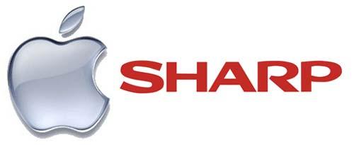 Sharp-Apple