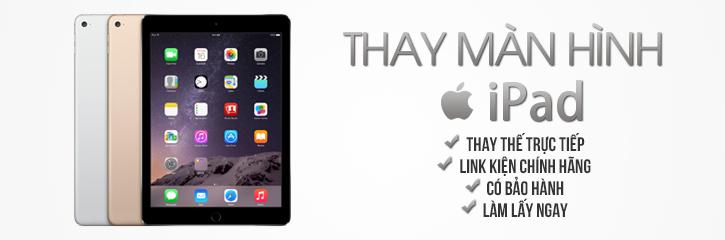 Thay-man-hinh-ipad