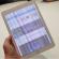 Màn hình iPad Air bị sọc và bị giật phải làm sao?