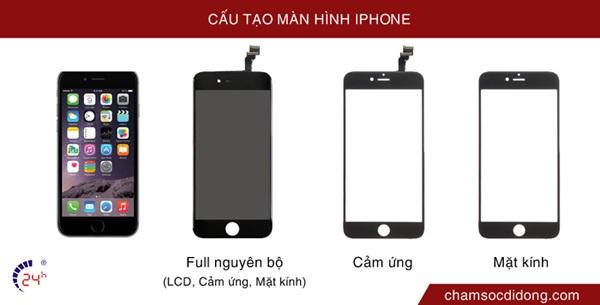 cau-tao-man-hinh-iphone-se