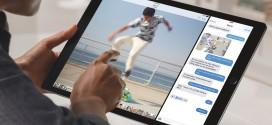 Nguyên nhân và cách khắc phục lỗi màn hình iPad Pro, nên thay ở đâu ?