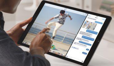 """Kinh nghiệm """"xương máu"""" khi đi thay màn hình iPad Pro chính hãng"""