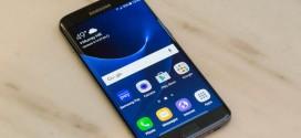 Mẹo tiết kiệm pin tối đa cho Samsung Galaxy s7/ S7 Edge