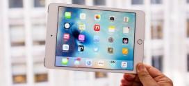 Màn hình iPad Mini bị lỗi, bạn cần tìm Trung tâm sửa chữa thay màn hình uy tín và gần nhất?