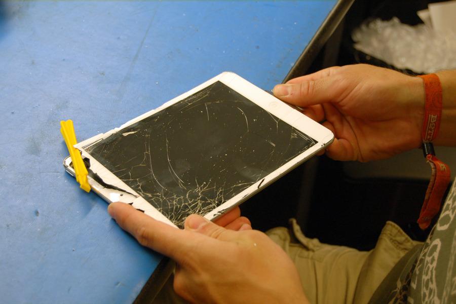 ipad-mini-glass-replace-26-100312356-orig