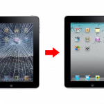 ipad_screen_cracked