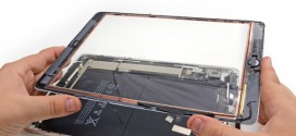 Kinh nghiệm khi thay màn hình iPad Mini ở đâu máy không bị tái bệnh lại