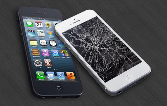 thay-man-hinh-iphone-5-bao-nhieu-tien