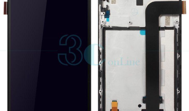 Thay màn hình Xiaomi Mi4, Mi4s, Mi4i chính hãng ở đâu RẺ NHẤT?