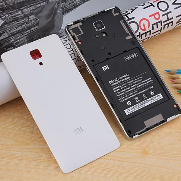 Mi4-Phone-Case-OEMl-Style-font-b-Battery-b-font-Housing-Back-Skin-Cover-for-Xiaomi