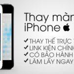 Thay-man-hinh-iphone
