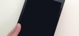 Cách xử lý iPad Mini tự động tắt nguồn, bật không lên màn hình