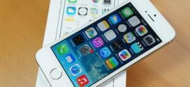 iPhone 5S tiếp tục giảm giá chuẩn bị cho sự kiện ra mắt iPhone 7?
