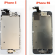 Màn hình iPhone 5S không có nhiều thay đổi so với iPhone 5