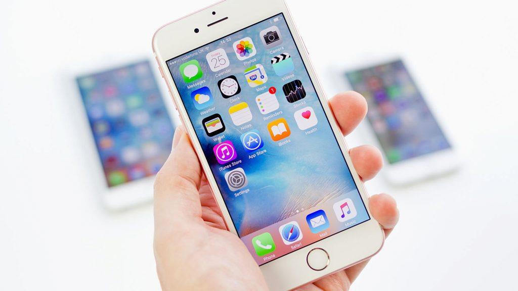 iphone 6 gia bao nhieu
