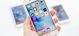 Liệu iPhone 6 có xuống giá khi iPhone 7 sắp được ra mắt?
