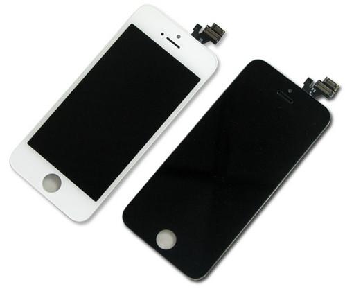 kinh-nghiem-khi-thay-man-hinh-iphone-5s-2