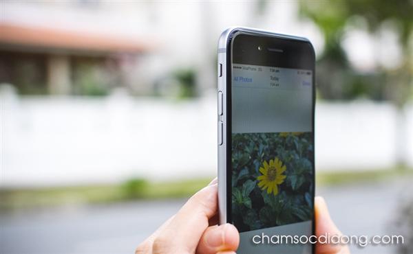 mat kinh man hinh iphone 6 6 plus