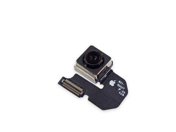 mo-bung-iphone-6s-rose-gold-kha-de-sua-chua (14)